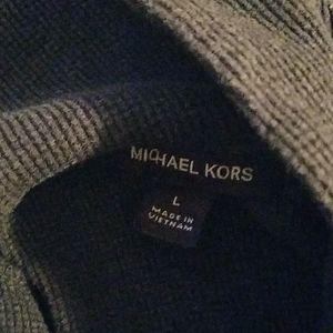 Michael Kors Sweaters - Michael Kors Women Pullover Sweater